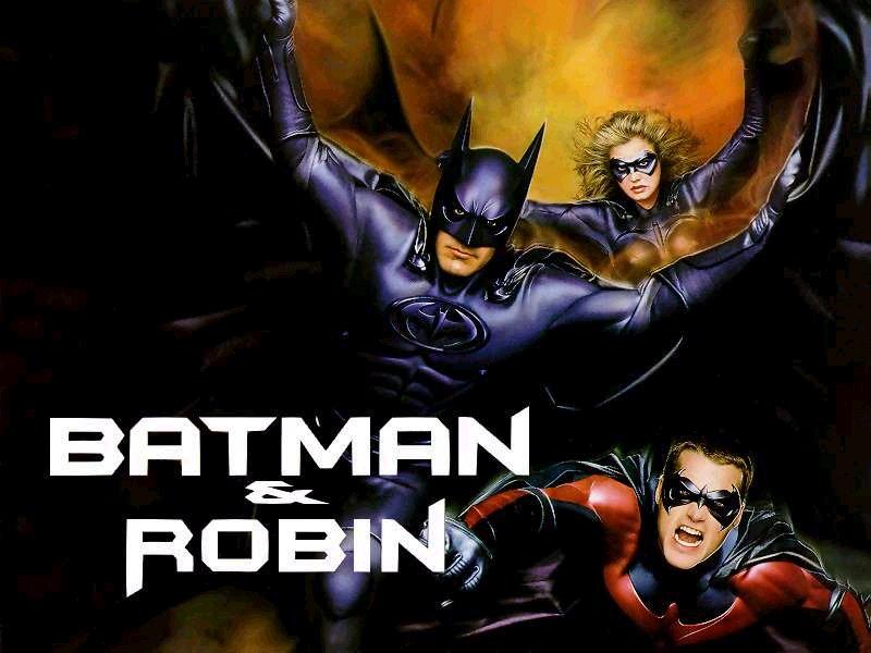 Batman & Robin (800x600 - 71 KB)