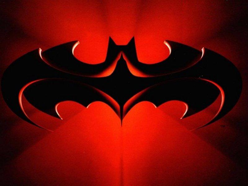 Batman (800x600 - 45 KB)