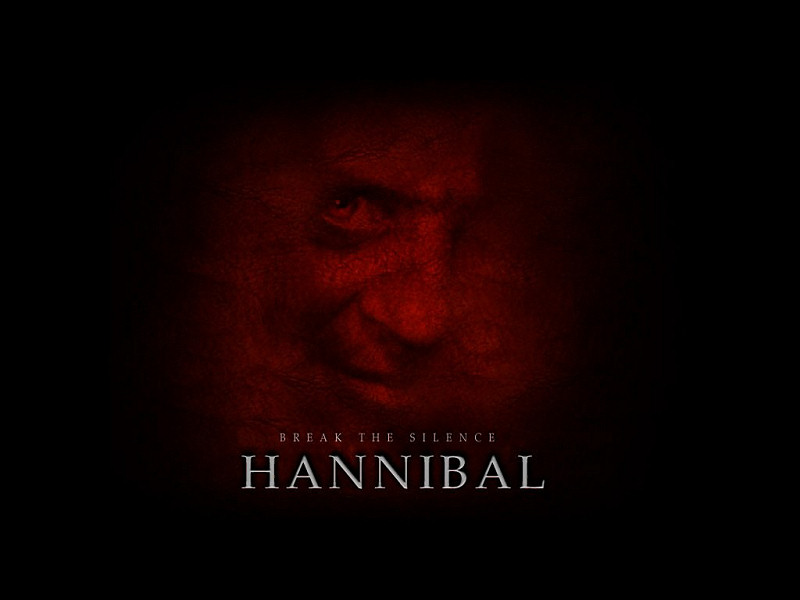 Hannibal (800x600 - 46 KB)