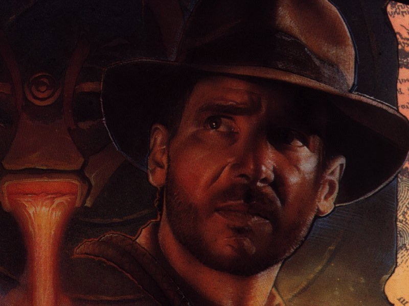 Indiana Jones (800x600 - 67 KB)