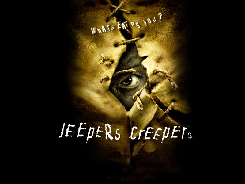 Jeepers Creepers (800x600 - 58 KB)