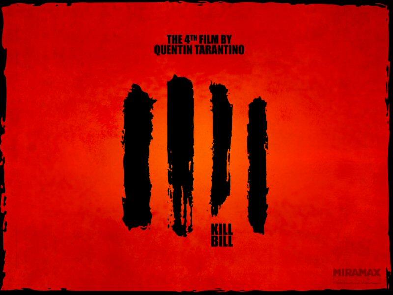 Kill Bill (800x600 - 57 KB)