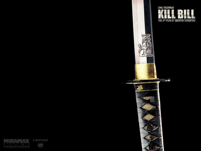 Kill Bill (800x600 - 35 KB)
