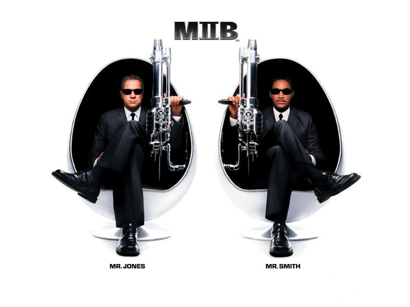 Men in Black II (800x600 - 42 KB)