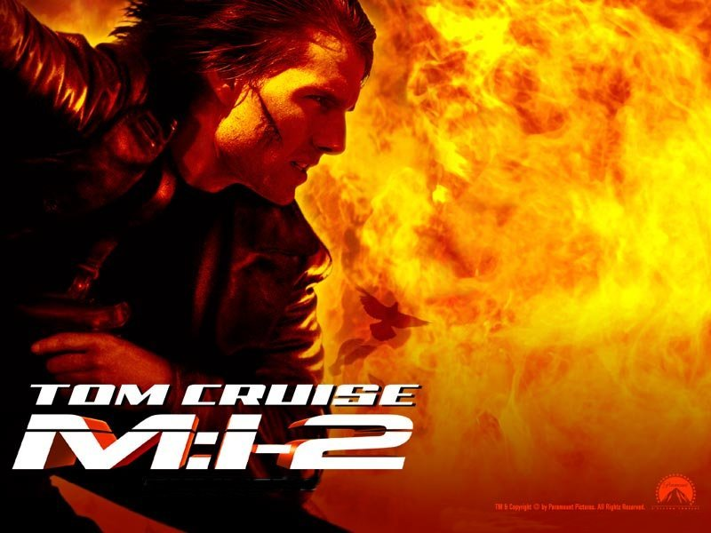 Mission: Impossible 2 (800x600 - 75 KB)