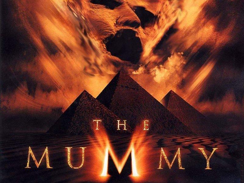 La Mummia (800x600 - 105 KB)