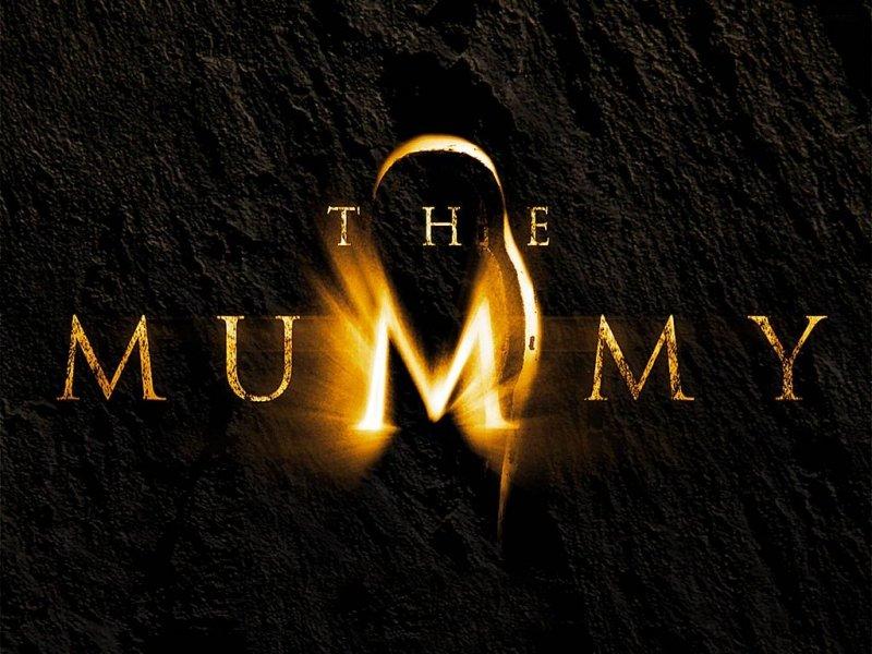La Mummia (800x600 - 103 KB)