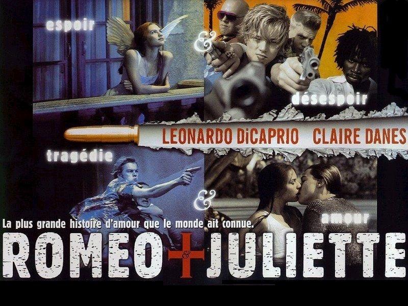 Romeo & Giulietta (800x600 - 143 KB)