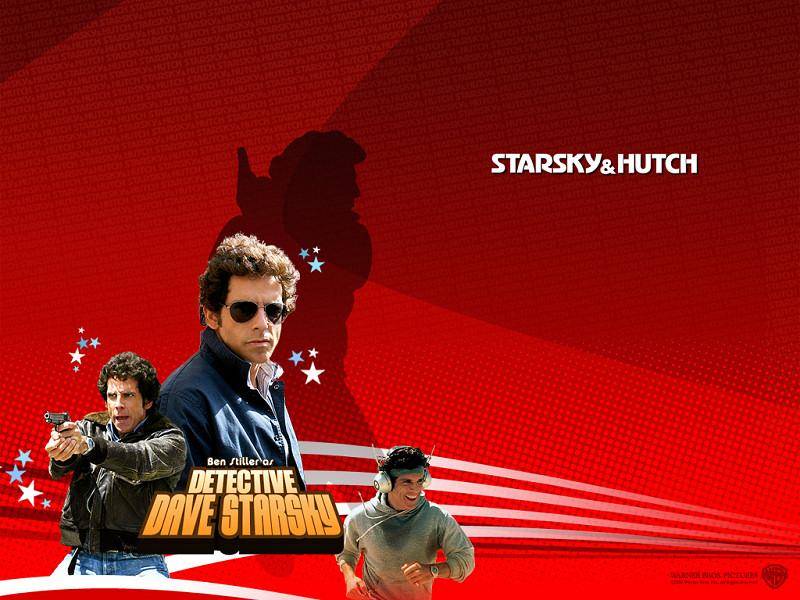 Starsky & Hutch (800x600 - 189 KB)