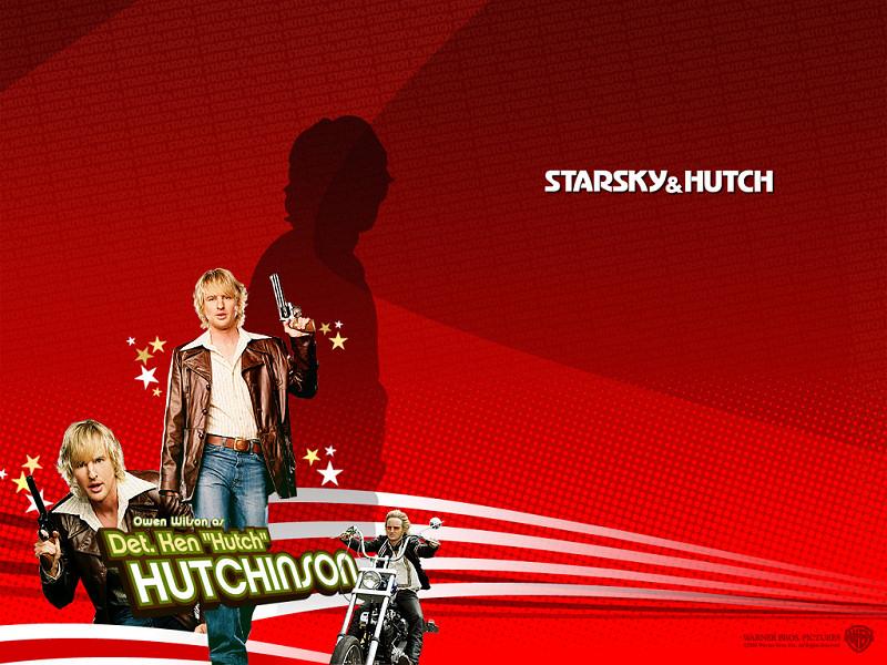 Starsky & Hutch (800x600 - 196 KB)