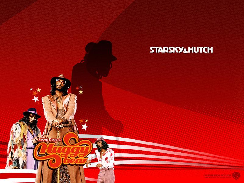 Starsky & Hutch (800x600 - 200 KB)