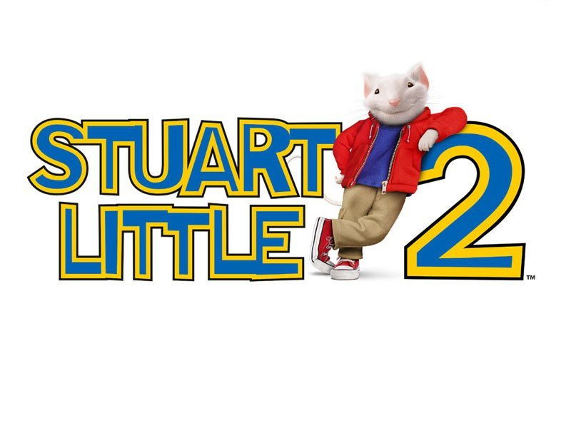 Stuart Little 2 (800x600 - 57 KB)
