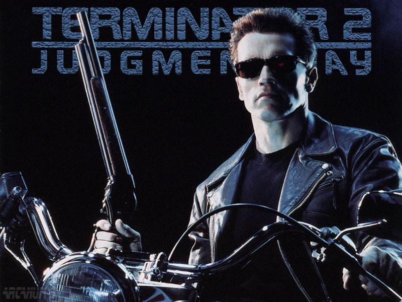 Terminator 2 (800x600 - 172 KB)