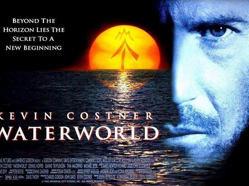 Waterworld (800x600 - 133 KB)