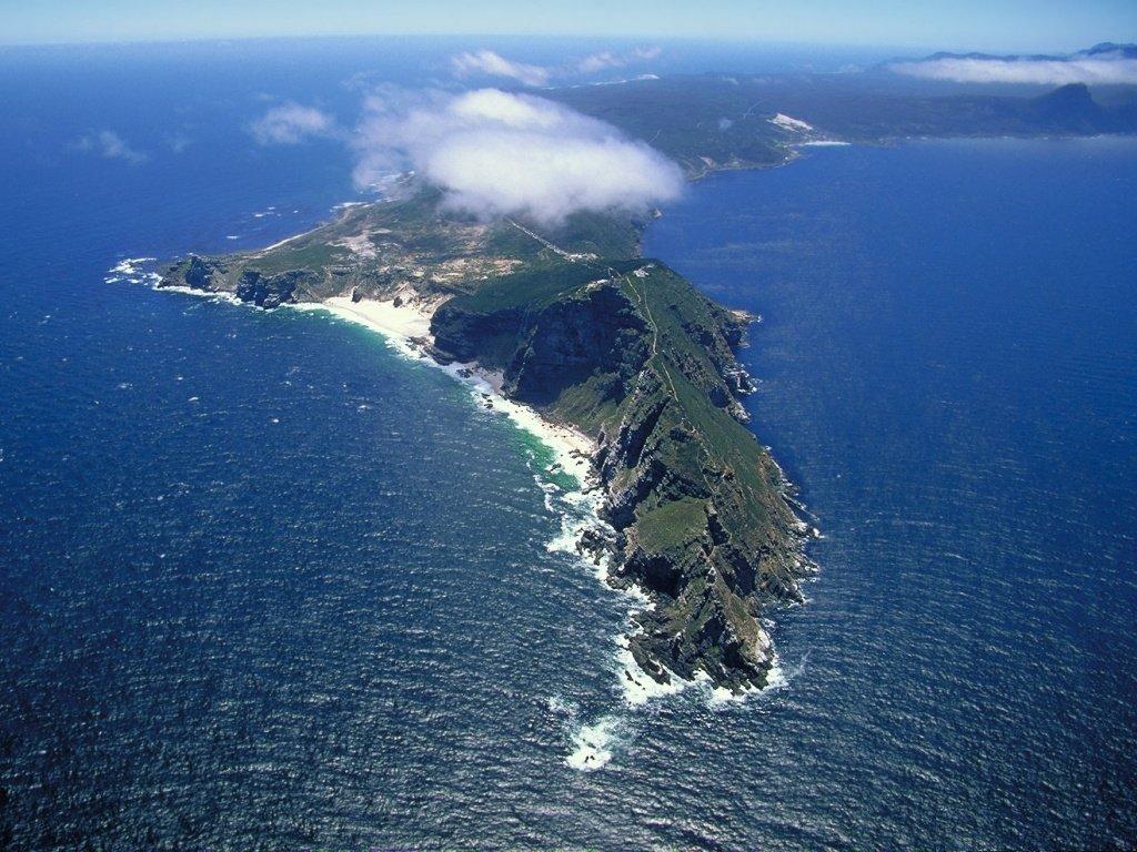 Cape Town (1024x768 - 186 KB)