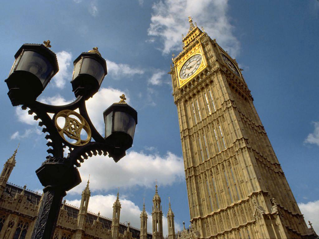 Big Ben (1024x768 - 203 KB)