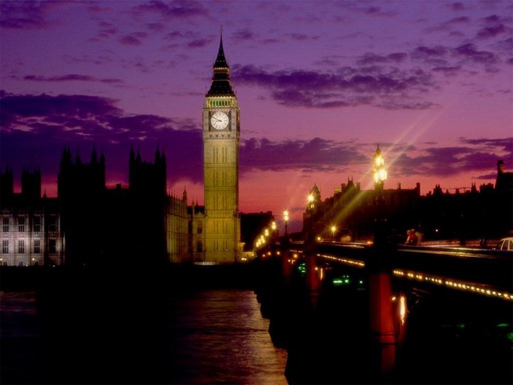 Big Ben (1024x768 - 75 KB)