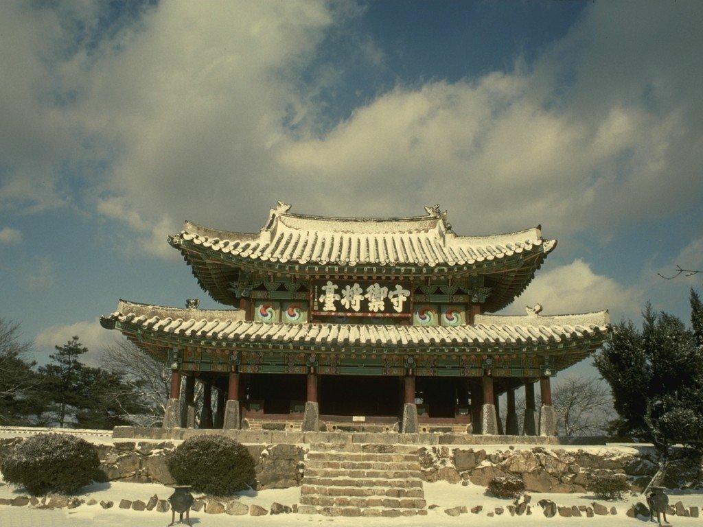 Corea (1024x768 - 155 KB)
