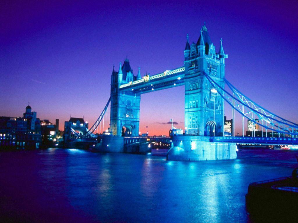 Londra (1024x768 - 224 KB)