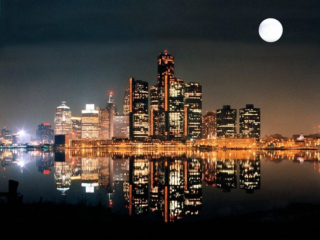 Detroit (1024x768 - 135 KB)