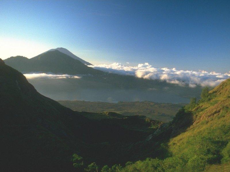 Bali (800x600 - 50 KB)