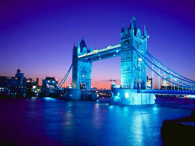 Londra (800x600 - 156 KB)