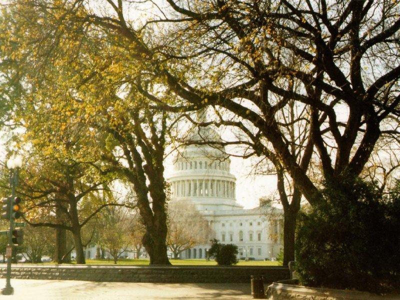 Capitol (800x600 - 155 KB)