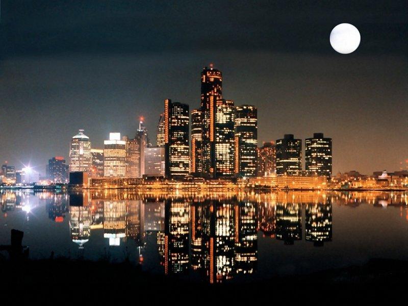Detroit (800x600 - 85 KB)
