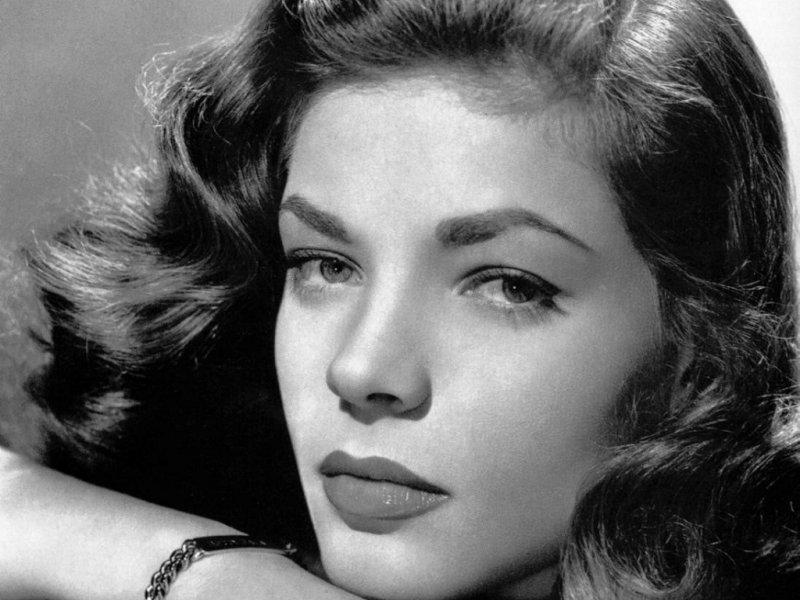 Lauren Bacall (800x600 - 83 KB)