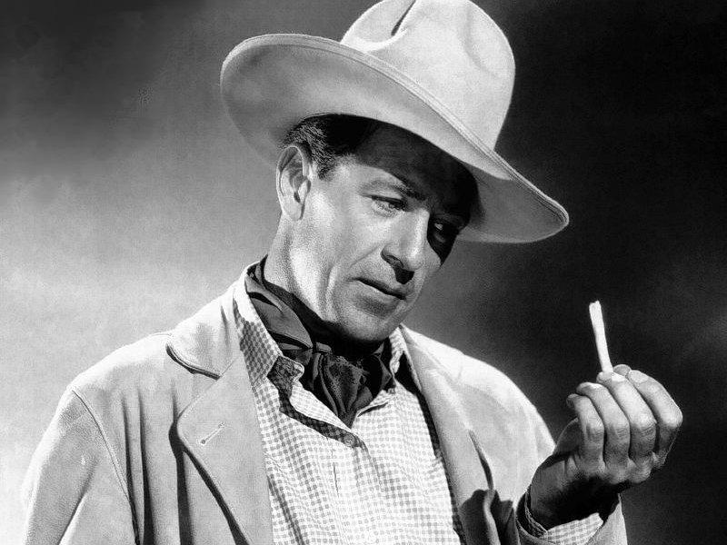 Gary Cooper (800x600 - 88 KB)