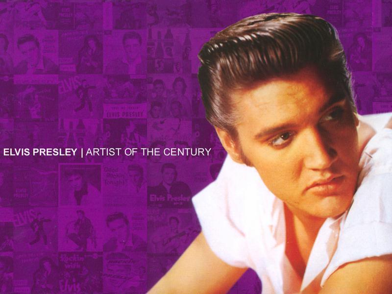 Elvis Presley (800x600 - 55 KB)