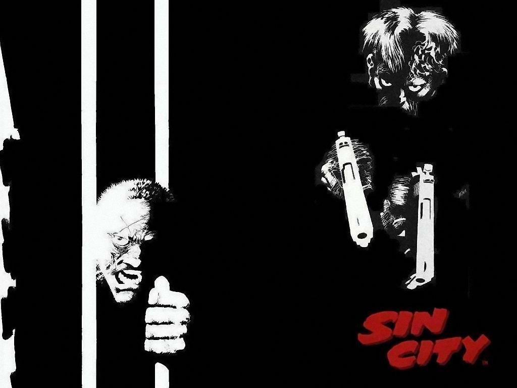 Sin City (1024x768 - 71 KB)