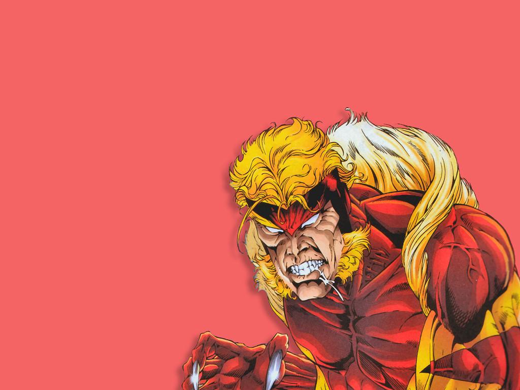 X-Men (1024x768 - 202 KB)