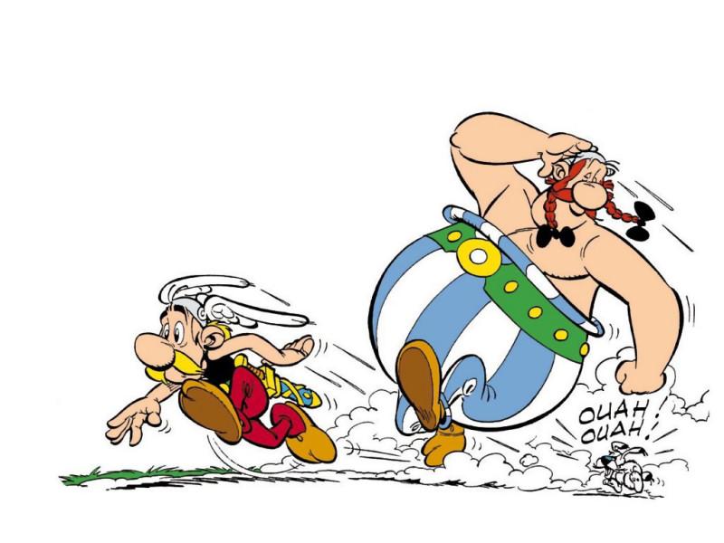 Asterix, Obelix & Idefix (800x600 - 101 KB)