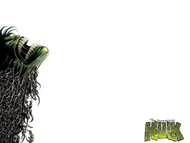 Hulk (800x600 - 69 KB)