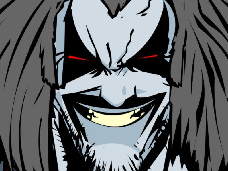 Lobo (800x600 - 66 KB)