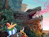 Asterix, Obelix & Idefix