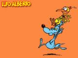 Lupo Alberto