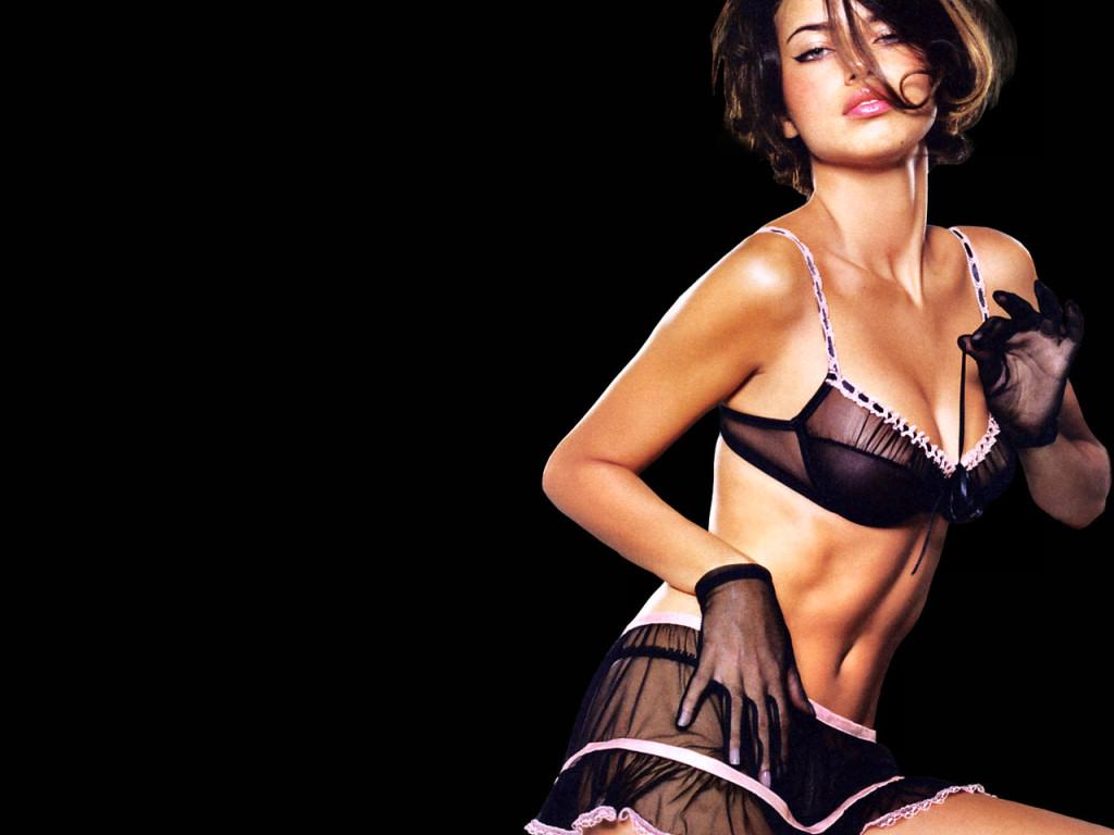 Adriana Lima (1024x768 - 124 KB)