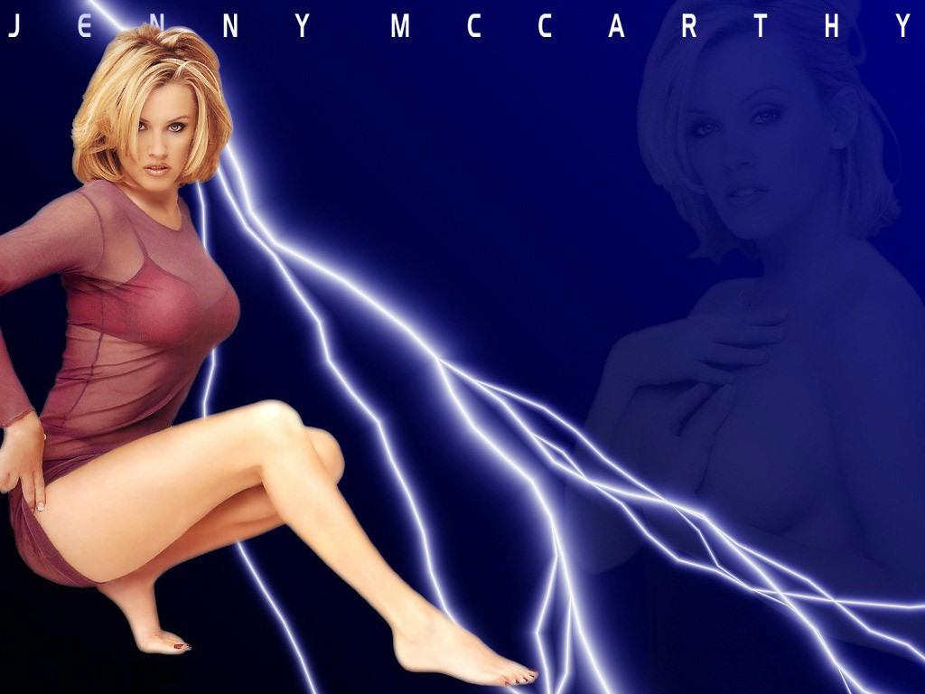 Jenny Mc Carthy (1024x768 - 144 KB)