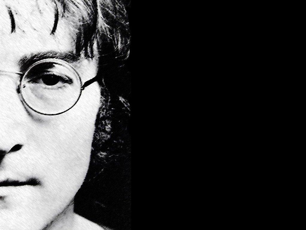 John Lennon (1024x768 - 84 KB)