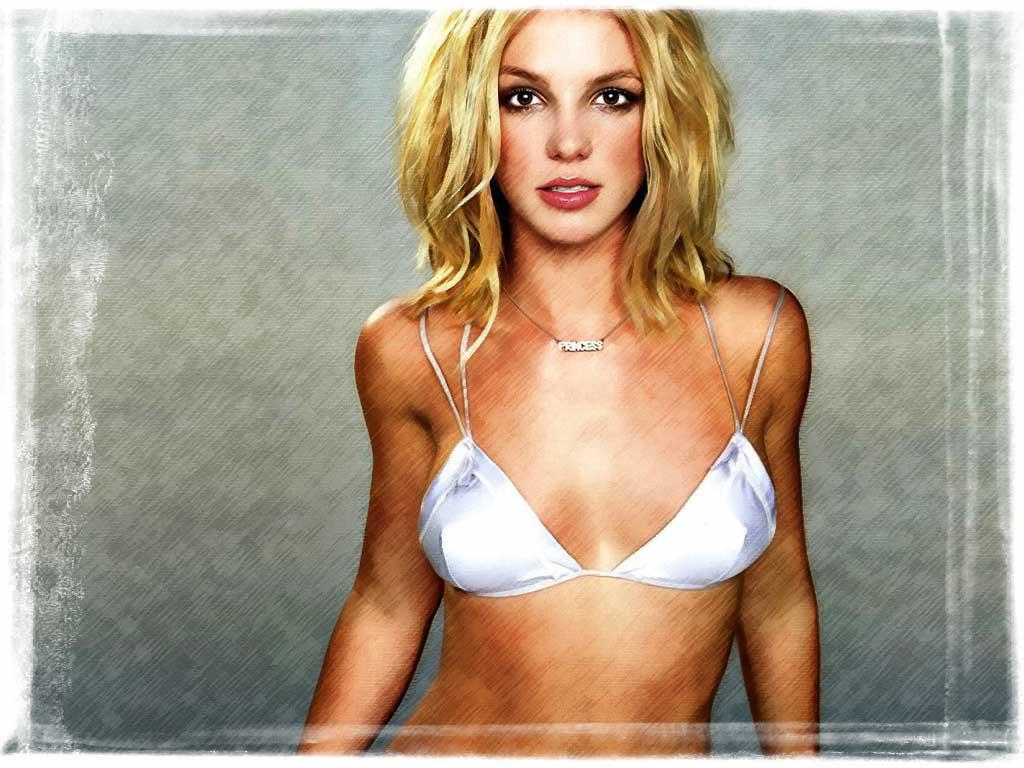 Britney Spears (1024x768 - 194 KB)