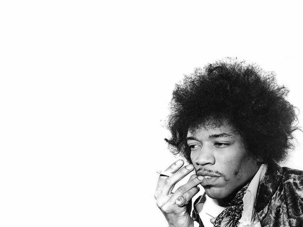 Jimi Hendrix (1024x768 - 89 KB)