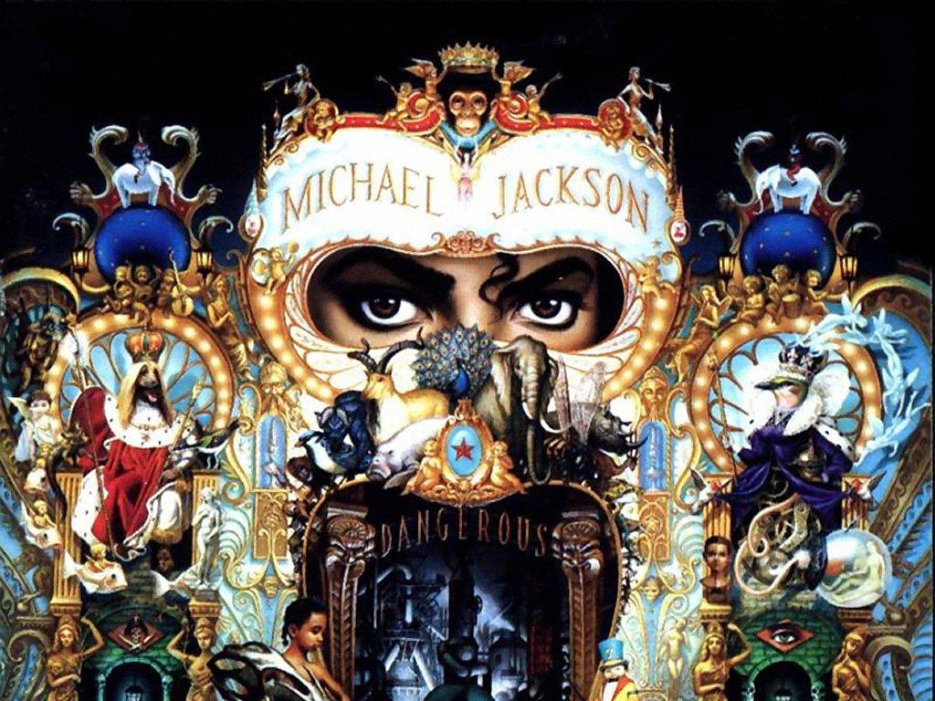 Michael Jackson (1024x768 - 207 KB)