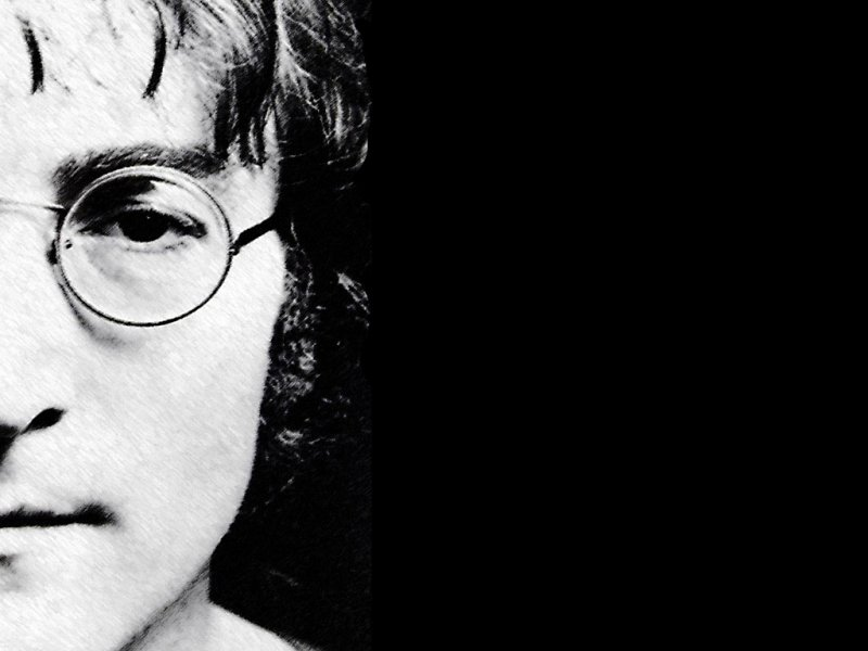 John Lennon (800x600 - 48 KB)