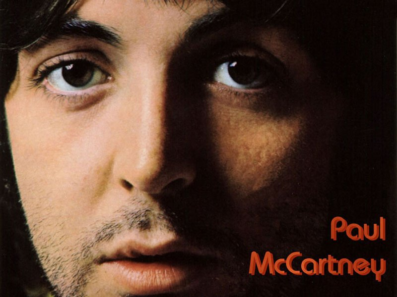 Paul McCartney (800x600 - 72 KB)