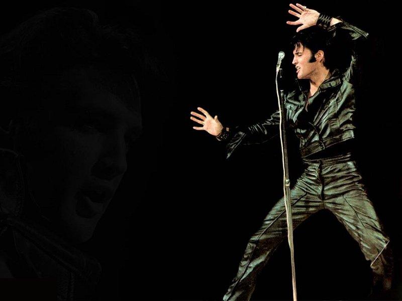 Elvis Presley (800x600 - 42 KB)