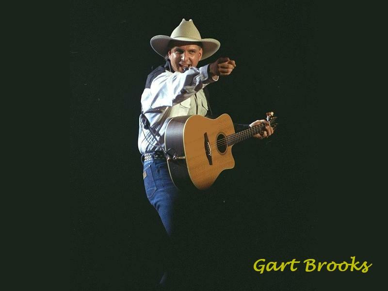 Gart Brooks (800x600 - 84 KB)