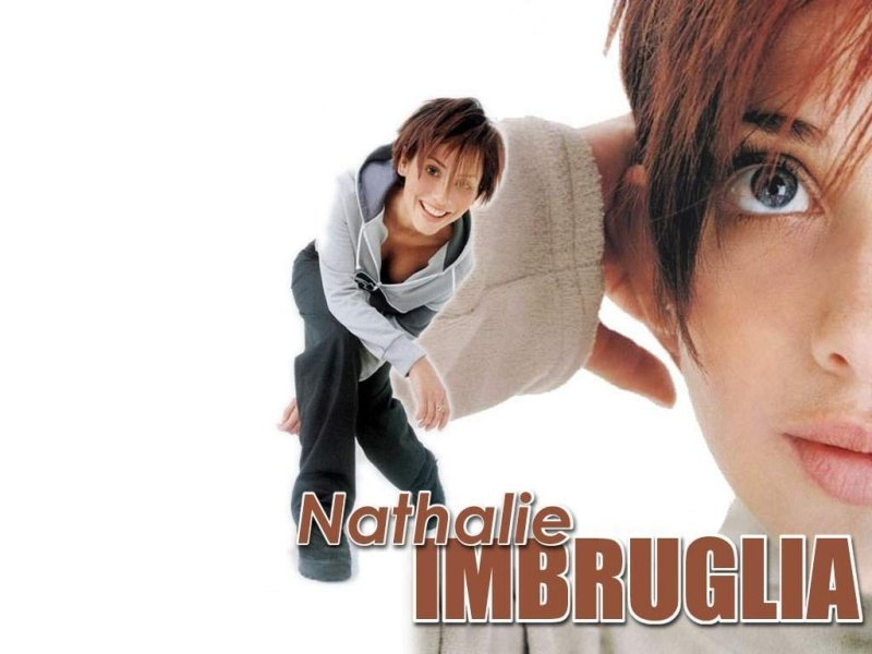 Nathalie Imbruglia (800x600 - 59 KB)
