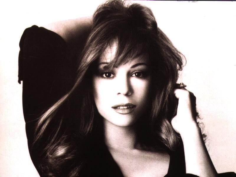 Mariah Carey (800x600 - 112 KB)